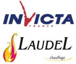 Invicta laudel