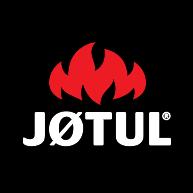 logo Jotul