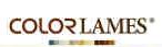 logo colorlame