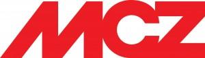 logo-mcz